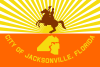 Flag of Jacksonville, Florida.svg