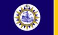 Flag of Nashville, Tennessee.png