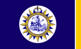 Flag of Nashville, Tennessee.png