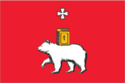 Flag of Perm.png