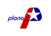 Flag of Plano, Texas.png
