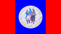 Flag of Wayne County, MI.png