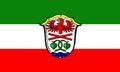 Flagge Landkreis Miesbach.png