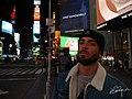 Flammèche à NY.jpg