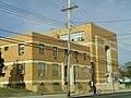 Flatlands Av East 38 - Canarsie Ascend School.jpg