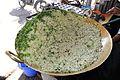 Flattened Rice - Vidisha 2013-02-21 4578.JPG