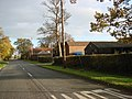 Flaxley Lodge - geograph.org.uk - 281851.jpg