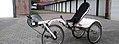 Flevobike tricycle.jpg