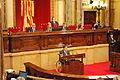Flickr - Convergència Democràtica de Catalunya - David Bonvehí al Ple del Parlament.jpg