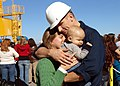 Flickr - DVIDSHUB - USS Rhode Island Returns Home.jpg