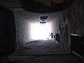 Flickr - HuTect ShOts - Inside one of Spaces of Masjid- Madrassa of Sultan Hassan داخل أحد فراغات مسجد ومدرسة السلطان حسن - Cairo - Egypt - 16 04 2010.jpg
