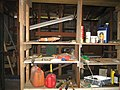 Flickr - Infrogmation - GarageInside1.jpg
