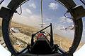 Flickr - Israel Defense Forces - A Rare Look Inside the World's Most Efficient Pilot's Cockpit.jpg