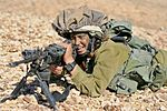 Flickr - Israel Defense Forces - Becoming A Soldier of the Caracal Battalion (57).jpg