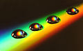 Flickr - Lukjonis - Droplets.jpg