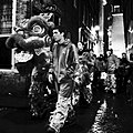 Flickr - NewsPhoto! - Chinese leeuwendans, sint Olofspoort.jpg