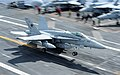 Flickr - Official U.S. Navy Imagery - A jet prepares to land on the flight deck. (2).jpg