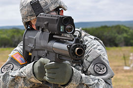 Flickr - The U.S. Army - Testing the new XM-25 weapon system.jpg