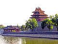 Flickr - archer10 (Dennis) - China-6289.jpg