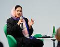 Flickr - boellstiftung - Dr. Soraya Rahim Sobhrang (4).jpg