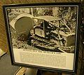 Flickr - brewbooks - Kauri museum (6).jpg