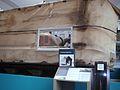 Flickr - davehighbury - Bovington Tank Museum 110 sherman duplex drive.jpg
