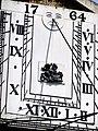 Flickr - davehighbury - Dial Arch Sundial Woolwich London 027.jpg