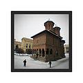 Flickr - fusion-of-horizons - Biserica Crețulescu (33).jpg