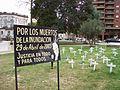 Flood victims Santa Fe.JPG