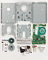 Floppy Disk Drive MPF920-E disassembled.jpg