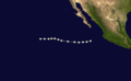 Florence 1963 track.png