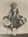 Florence O'Denishawn - Nov 1921.png