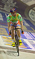 Florian Vernay - Six jours de Grenoble 2011.jpg