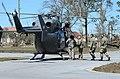 Florida National Guard (44362793275).jpg