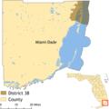 Florida Senate District 38.png