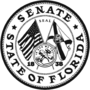 Florida Senate seal.png
