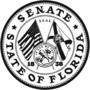 Florida Senato seal.png