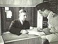 FltLt Headlam RAAF (AWM 000706).jpg