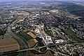 Flug -Nordholz-Hammelburg 2015 by-RaBoe 0507 - Rinteln.jpg