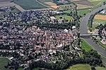 Flug -Nordholz-Hammelburg 2015 by-RaBoe 0513 - Rinteln.jpg