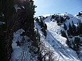Flumserberg - panoramio (149).jpg