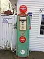 Flying A Gasoline, Tokheim pump - Lexington, MA - 20201121 100510.jpg