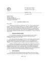 Flynn Plea Agreement.pdf