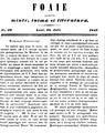 Foae pentru minte, inimă shi literatură 1847-07-28, nr. 30.pdf
