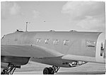 Focke-Wulf Fw 200 in Immola (SA-kuva 89603).jpg