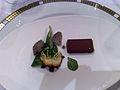 Fois gras nougat with truffle.jpg