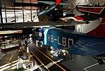 Fokker F.VIIA HB-LBO (392557737).jpg