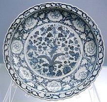 plate dishware