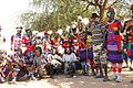 Folklore Arts of E.African nomads 23.jpg