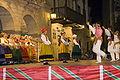 Folklore cantabro - Grupo de danzas.jpg